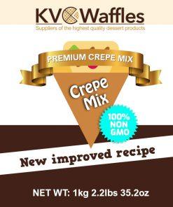 kvc-premium-crepe-mix