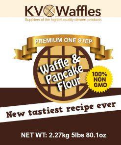 kvc-premium-one-step