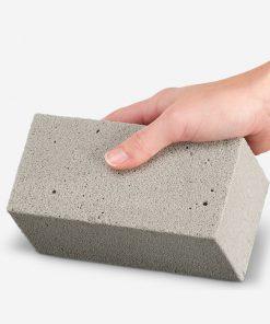 abrasive-stone