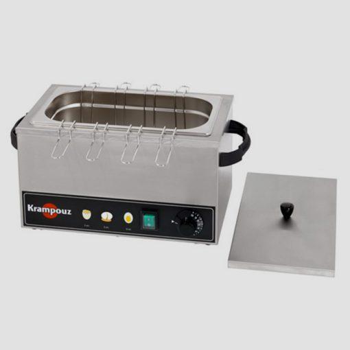 egg-boiler