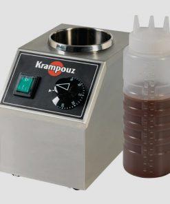 electric-single-bottle-warmer