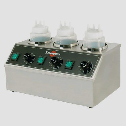 electric-triple-bottle-warmer