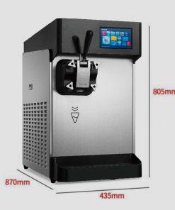 ice-cream-machine-img1
