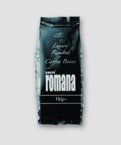 luxury-coffee