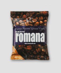 luxury-roasted-coffee