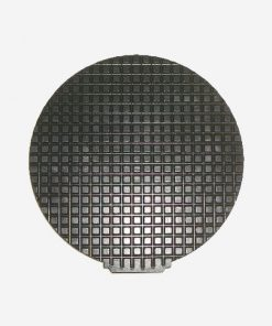 popout-cone-plate
