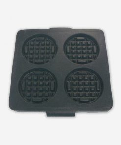 popout-plate-S12-coated