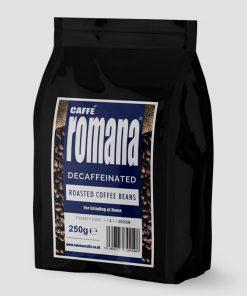 retail-coffee