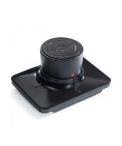 round-wiperpad