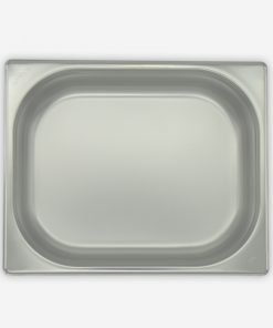 stainless-steel-waffle-tray