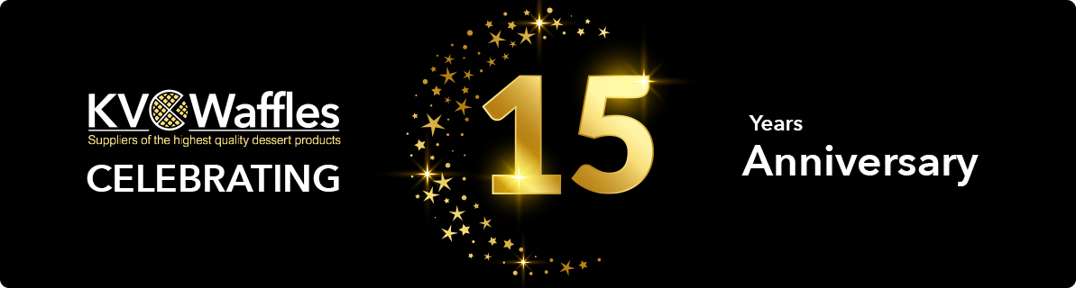 15year-comlete-banner